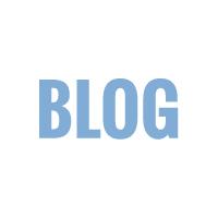 Kaoru Enjoji Official Blog