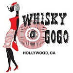 Live @ Whiskey a Go Go